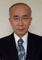 LPI-Japan・メディアスケッチ株式会社共催セミナーのお知らせ lecturer hashimoto 20150516