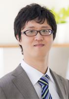 LPI-Japan・メディアスケッチ株式会社共催セミナーのお知らせ lecturer imoto 20150516
