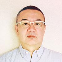水澤 泰敬 氏