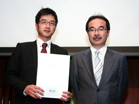 SRA OSS, Inc.日本支社様