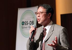 大橋 憲司 氏
