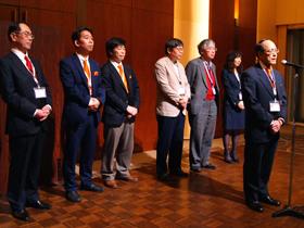 LPI-Japan理事・監事の挨拶